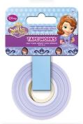 Tape Works Disney Sofia Tape