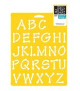 Stencil Mania 7x 10 Stencil