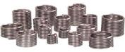 Fix-A-Thread Inserts - 10 x 1.0 x 9.5mm - 10pk. 28109