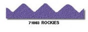 McGill Canyon Cutters 300% Deeper Scissors - Rockies