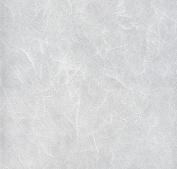 Unryu Paper- White Heavy Weight 60cm x 90cm