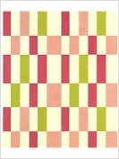 Anna Griffin Elsie Collection - Checkerboard