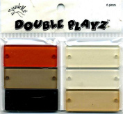 Double Playz Junkitz