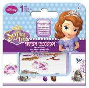 Tape Works Sophia Accent Tape