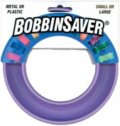 Bobbinsaver Bobbin Organiser -Assorted Colours