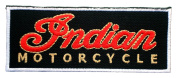 INDIAN Motorcycle Retro Bikes Tag Jackets BI05 Patches