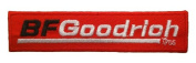 BFGoodrich Car Truck Tyres Motorsport Drift Racing Label PB06 Patches