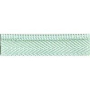 YKK Conceal ~ Invisible Zipper 60cm ~ Mint Green