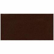 Jacquard Acid Dyes .150ml-Brown