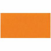 Jacquard Acid Dyes .150ml-Golden Yellow