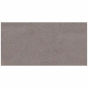 Jacquard Acid Dyes .150ml-Silver Grey