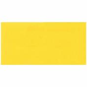 Jacquard Acid Dyes .150ml-Yellow Sun