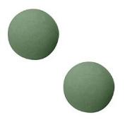 Oasis® 15cm Floral Foam Sphere