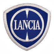 LANCIA Stratos Cars Motors Fulvia Beta Logo t Shirts CL03 Patches