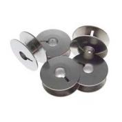 20 pk Metal Bobbin 9033 - Pfaff