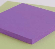 See D's Stamping Mat 33cm X 33cm Best Surface for Stamping SugarLoaf Inque Boutique