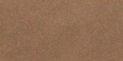 Women's/Men's Suede Soles 28cm One Pair Sizes 10-1/2 / 9 - 12-Tan