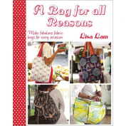 David & Charles Books-A Bag For All Reasons