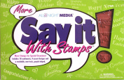 Say it With Stamps