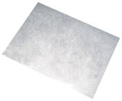 Inovart Stencil-It Waxed Stencil Paper 23cm x 30cm - 20 Sheets Per Package
