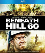 Beneath Hill 60 [Region 1]