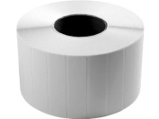 Wasp 3.8cm x 2.5cm Barcode Labels for WPL305 12 Rolls