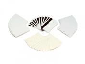 Premier Plus PVC Composite Cards