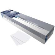 82267 Fargo UltraCard PVC Card