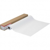 Canon Adhesive Film for Inkjet
