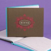 Shopzeus USA zeusd1-HOBH-4332208 Contempo Gift Book