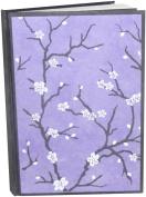 Giftsland 15cm x 20cm Handmade Journal