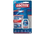 Loctite 1567546 50g Hybrid Glue