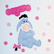 Disney Gel Gem - Eeyore