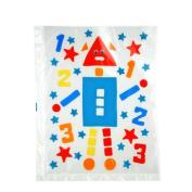 Popgels Number Gel Gem - Creative