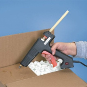 BOXGL4080 - AS-80 Industrial Glue Applicator