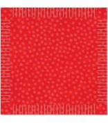 AccuQuilt - GO! Fabric Cutting Dies - Rag Square