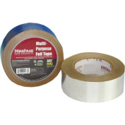 Nashua Tape 617001b Nashua 322 Multi-purpose Foil Tape