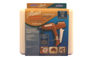 Adhesive Technologies 0945 Aleene's Ultimate Gun Kit