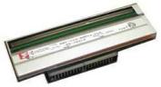 - Maintenance Shaft Platen