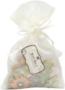 Prima - Flower Embellishments - Bitty Bag 3