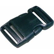 Turf Inc B34 Side Release Strap Buckle