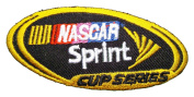 NASCAR Sprint Cup series Racing Race Logo Clothing CN09 Patches