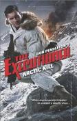 Arctic Kill (Executioner)