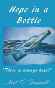 Hope in a Bottle