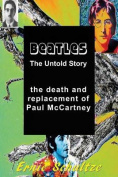Beatles - The Untold Story
