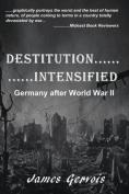 Destitution Intensified
