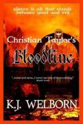 Christian Taylor's Bloodline
