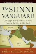 The Sunni Vanguard
