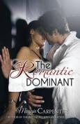 The Romantic Dominant