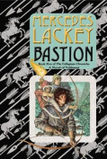 Bastion (Collegium Chronicles